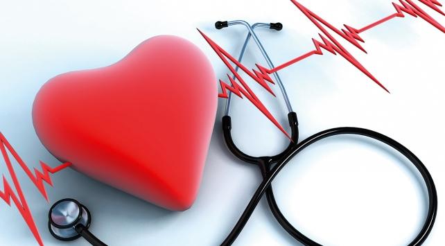 Yüzyılın en büyük halk sağlığı sorunu: Kronik hastalıklar