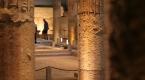 Zeugma Mozaik Müzesine bayram ilgisi