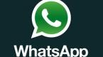 Ücretli WhatsApp test edilmeye başlandı
