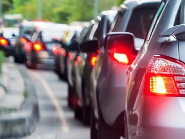 Zorunlu Trafik Sigortasında primler düşüyor