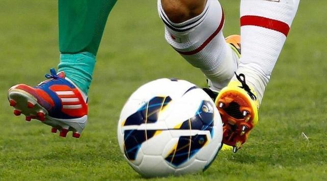 Futbolda Ara Transfer Donemi Yarin Bitecek