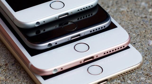 iOS 11 ne zaman kullanıma girecek? Hangi cihazlara gelecek?