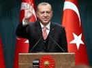 'Erdoğan'a Nobel Barış Ödülü verilsin' çağrısı