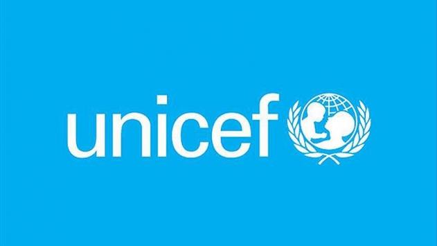UNICEFten Nijeryada kolera uyarısı