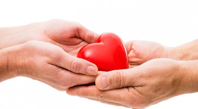 Her yıl 100 bin kişi organ bulunamadığı için hayatını kaybediyor