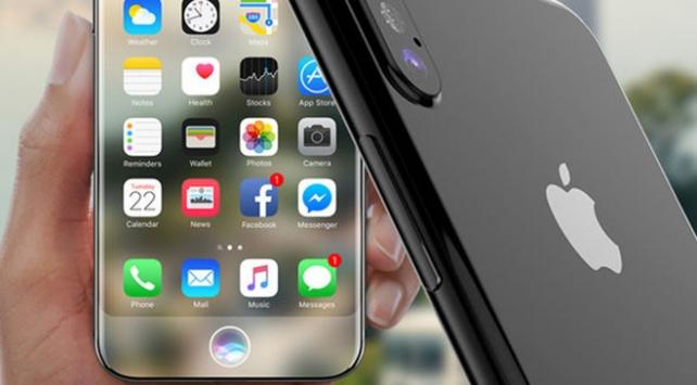 iPhone 8in fiyatı ne kadar olacak?
