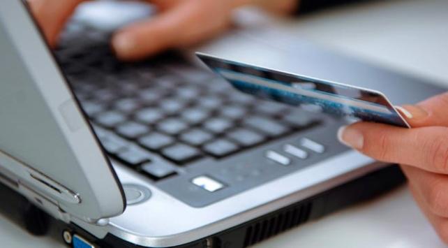 Online alışverişte öncelikli güvenlik kuralları