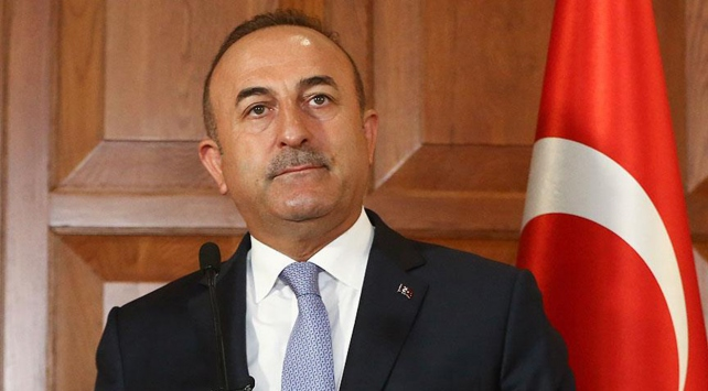 Türkiye hiçbir zaman çaresiz değildir