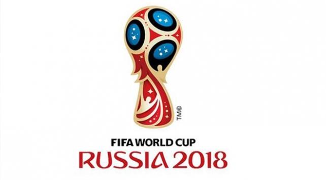 Dünya Kupası biletleri satışa çıkıyor