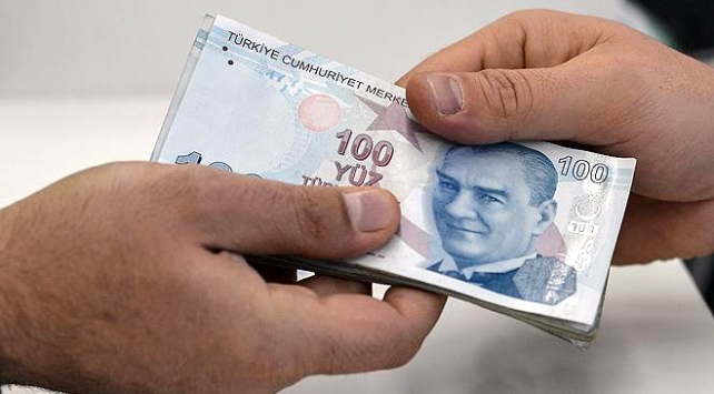 KOSGEBden KOBİlere 1 milyon lira destek
