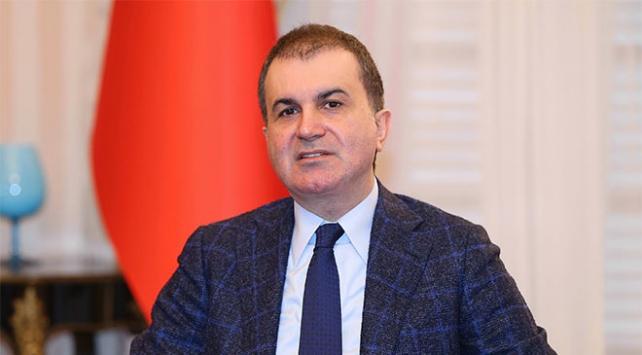 Türkiyeye silah ambargosu uygulayanlar, PKKya silah veriyor