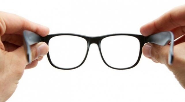 Gözlükler yakın takibe alınacak