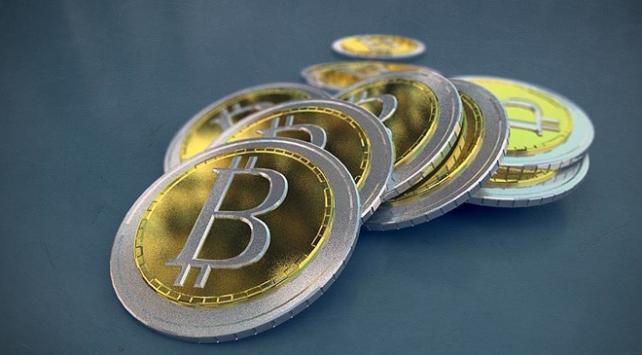 Bitcoin savaşı kızışıyor, hükümetler düzenleme istiyor