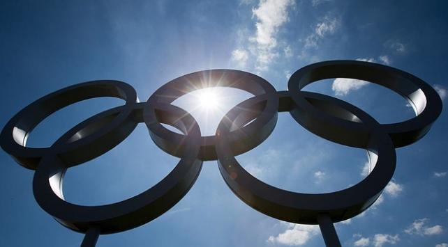 IOC, Olimpiyat Oyunlarının ev sahiplerini açıkladı