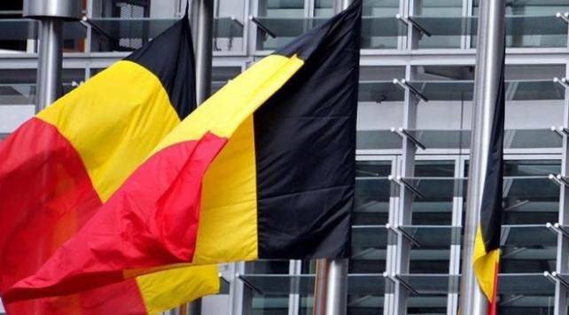 Belçikadan skandal PKK kararı