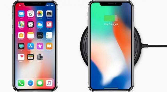 iPhone X, ABDli tüketicilere pahalı geldi