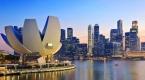İşte geleceğin en parlak şehirleri