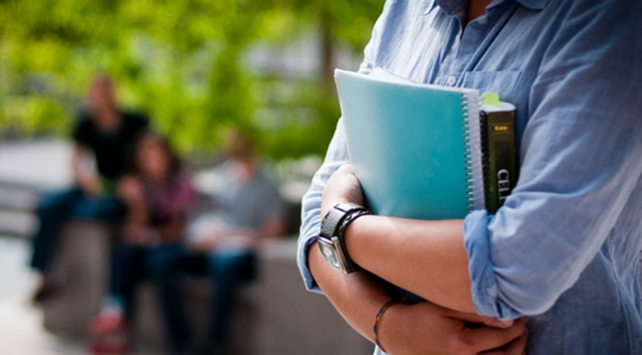 Türkiye, bölgesinin eğitim üssü haline geliyor