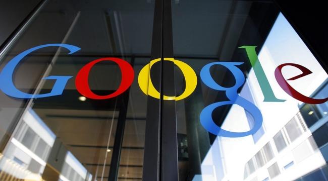 Googlea cinsiyet ayrımcılığı davası