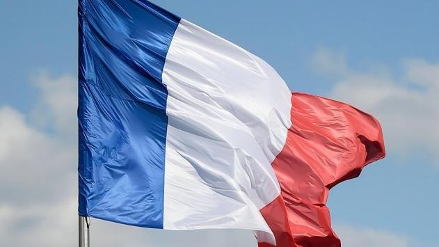 Fransadan Kuzey Koreye kınama