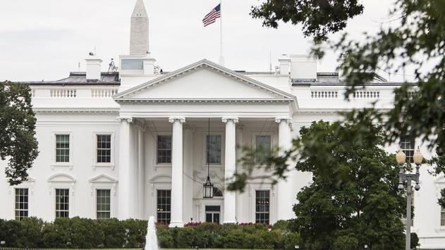 Beyaz Saraydan referandumu desteklemiyoruz açıklaması
