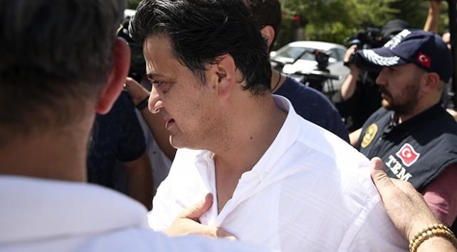 Kılıçdaroğlunun avukatından YARSAVa 17 bin lira bağış