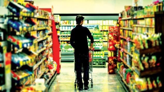 Takviye edici gıda ürünleri için süre uzatımı