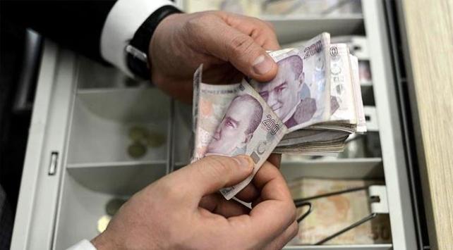 500 milyon lira bütçeli destek KOBİleri bekliyor