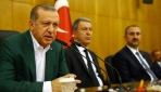 22 Eylülde Türkiye nihai kararını ortaya koyacak