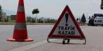 Trafik kazası haberlerine 10 maddelik ilke
