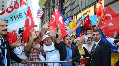 Erdoğan Arakanlı Müslümanlar için çağrı yapacak