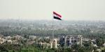 Irak Federal Mahkemesinden IKBYdeki referandumu durdurma kararı