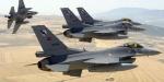 Irakın kuzeyindeki PKK hedefleri vuruldu