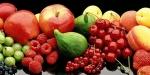 Halk sağlığında doğru bilinen yanlışlar