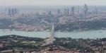 Yatırımcının İstanbul aşkı yeniden alevlendi