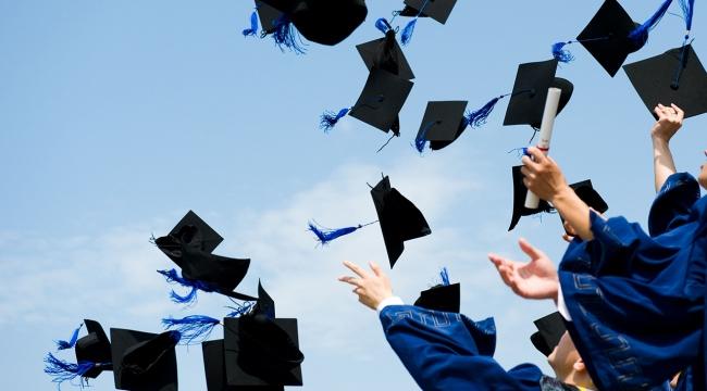 Türkiyenin en iyi üniversiteleri açıklandı