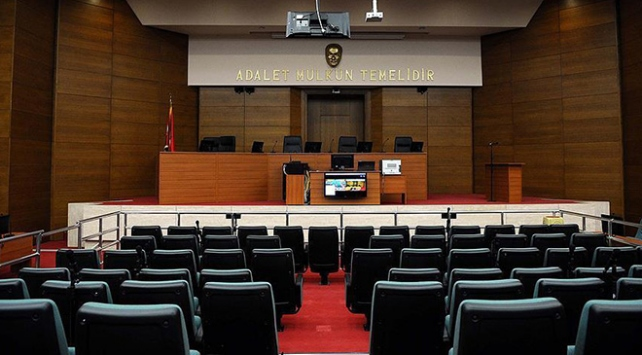 Türköne, Bulaç ve Alpayın tutukluluk haline devam kararı