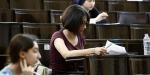 Üniversiteye giriş sınavları konusunda da değişiklik olacak