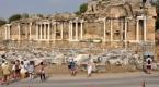 Sidede Anıtsal Çeşme restore edilecek