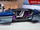 İşte Frankfurt Otomobil Fuarı'nın iddialı modelleri