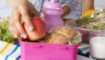 Beslenme çantasında neler olmalı?