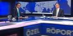 Milli Eğitim Bakanı Yılmazdan TEOG açıklaması