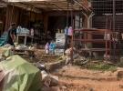 Gana'da kabileler arası çatışma: 13 ölü