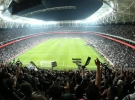Süper Kupa final maçı İstanbul'da