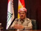 Barzani'den Bağdat ile dostane diyalog çağrısı