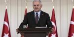 Başbakan Yıldırımdan hicri yeni yıl mesajı