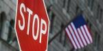ABDden IKBYye sert uyarı: Sonucu ağır olur