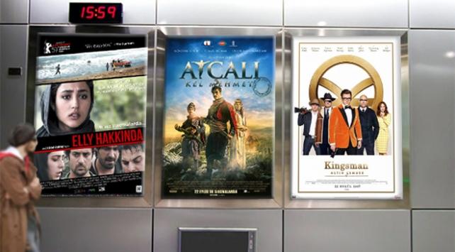 Bu hafta vizyona giren 7 film (21 Eylül 2017)