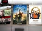 Bu hafta vizyona giren 7 film 21 Eylül 2017