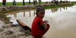 Myanmar: Müslümanların göç nedenini bilmiyoruz